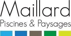 Maillard Piscines et Paysages Dinan